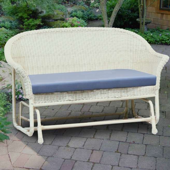 Darby Double Gider Cushion