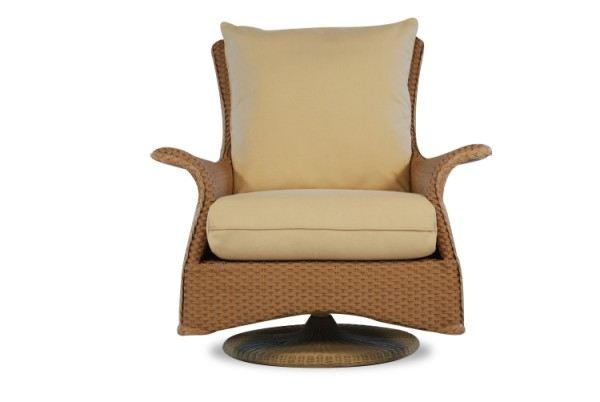 270SR - Mandalay Swivel Rocker Cushions