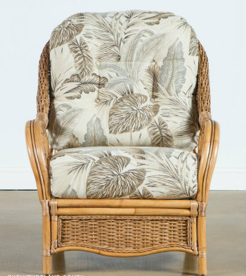 905-01 - Braxton Culler Everglades Chair Cushions