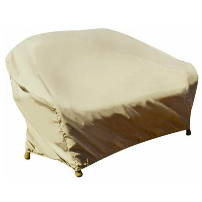 Extra-Large Loveseat Cover