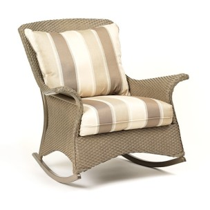 Mandalay Rocker Cushions
