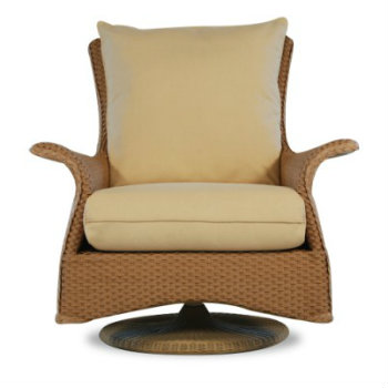 Mandalay Swivel Rocker Cushions