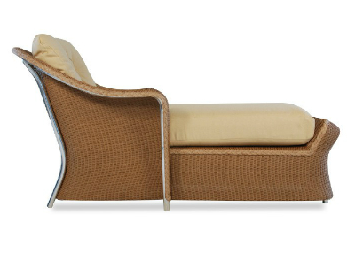900CL - Reflections Chaise Lounge Cushions