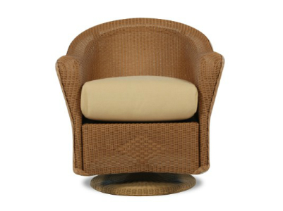 900DC - Reflections Swivel Dining Chair Cushion