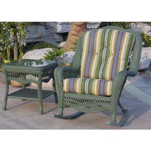 Seaview Rocker Cushions