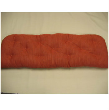 200s Standard Wicker Sofa Cushion