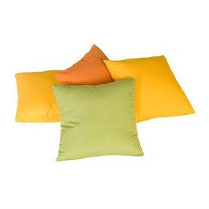 "13"" Throw Pillows"